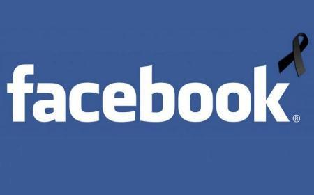 Cuenta de legado Facebook |Maria en la red