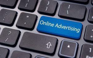 Modelos de negocio publicitario | Maria en la red