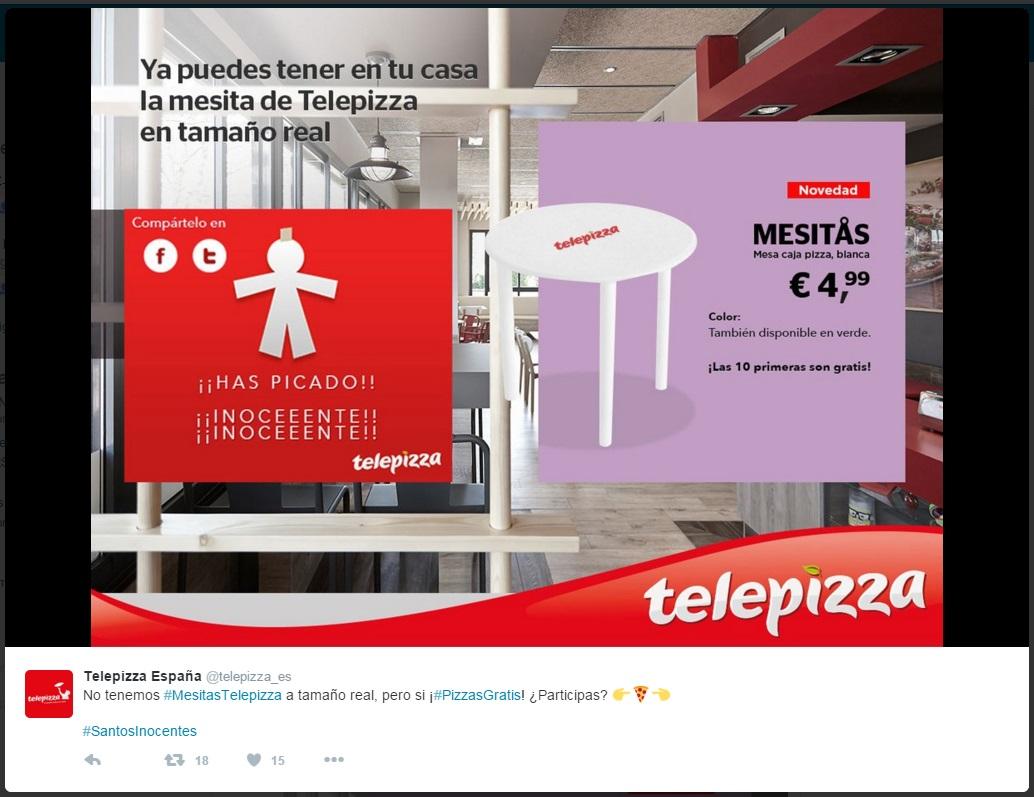 si telepizza 2