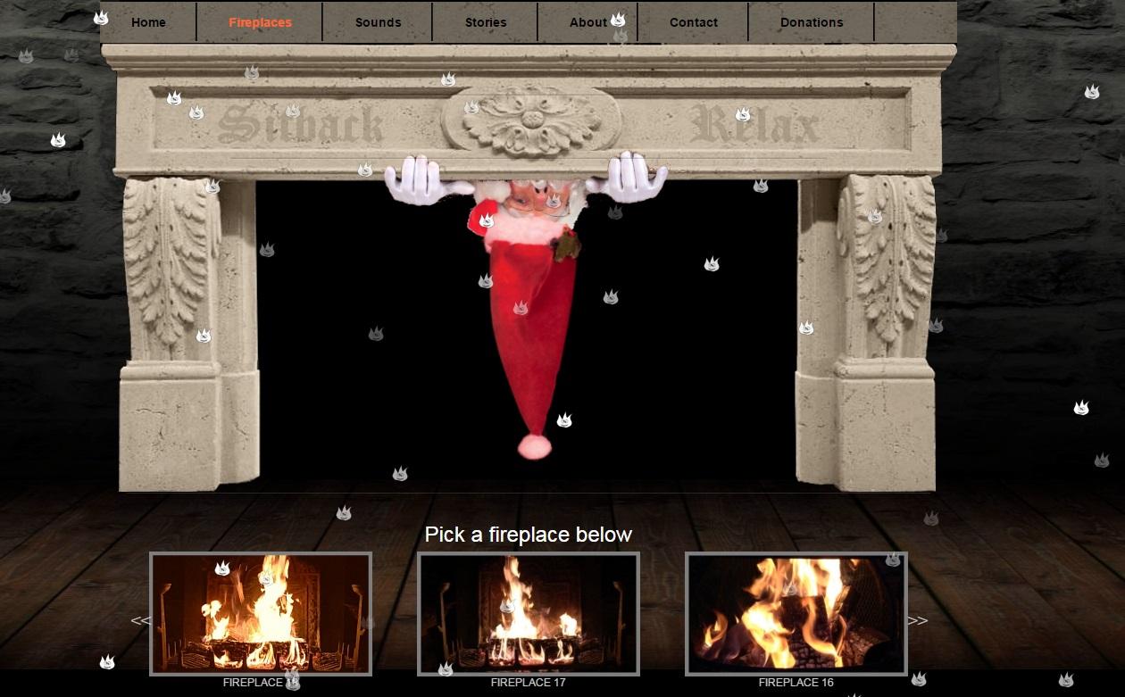 virtualfireplace fireplaces.jpg