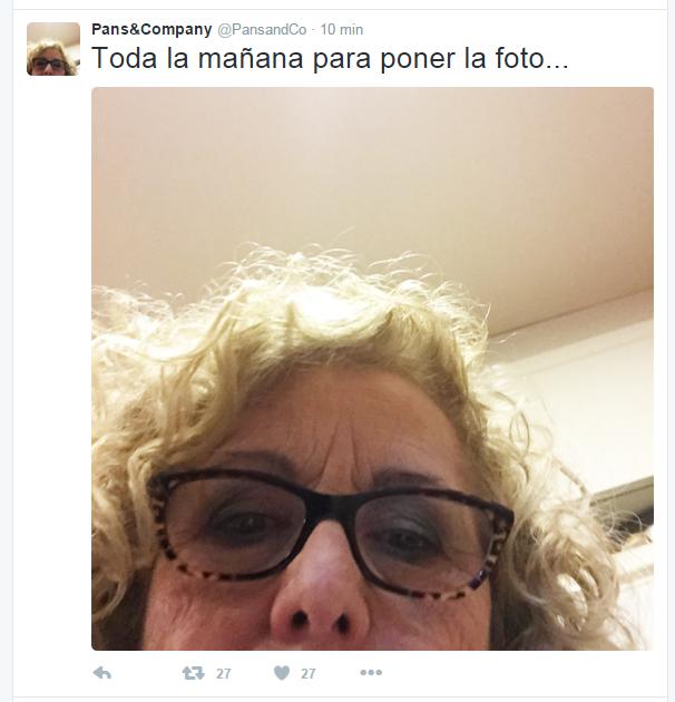 tu madre.png