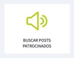 space content post patrocinado