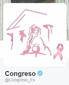 sumate-al-rosa-congreso