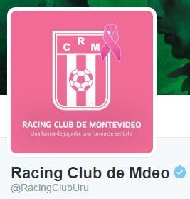 sumate-al-rosa-racing-club-montevideo