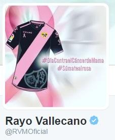 sumate-al-rosa-rayo-vallecano
