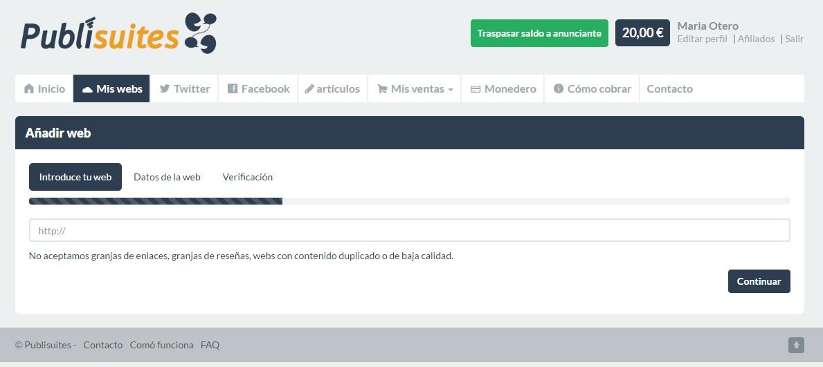 publisuites-anadir-web-proceso
