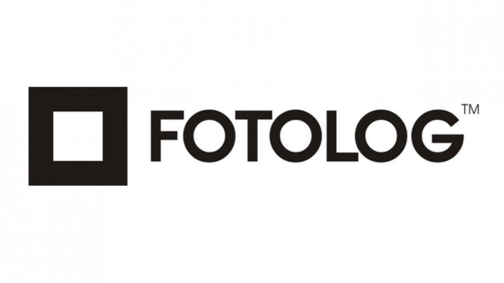 fotolog logo