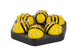 beebot__60728_zoom