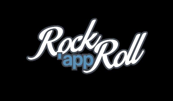 rock app roll