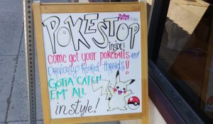 pokemon stop mariaenlared