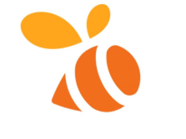 logo swarm