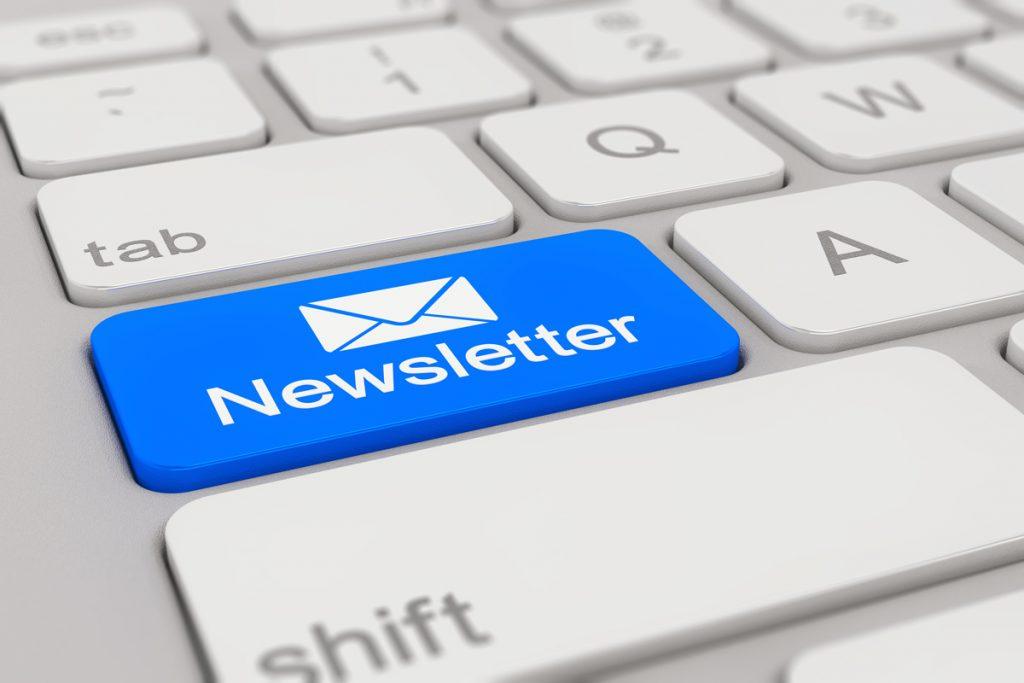 Las ventajas del email marketing