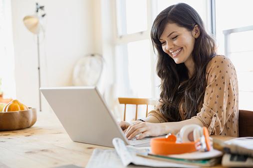 estudiar-marketing-digital-online