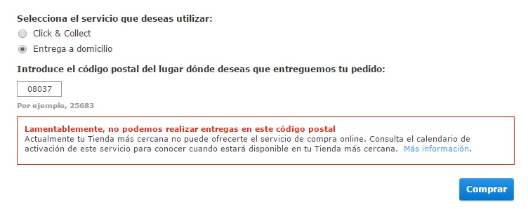 ikea-online-cp-no-disponible