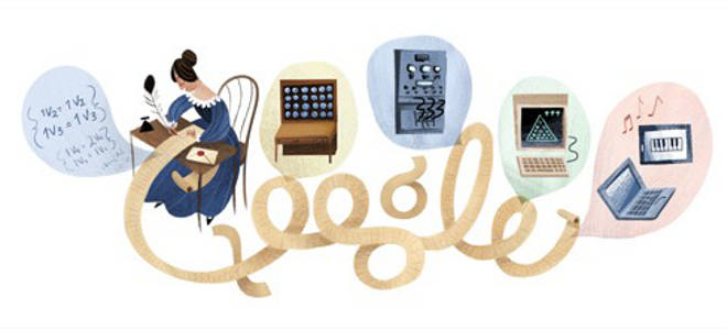 ada-lovelace-googe