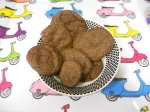 galletas-de-chocolate-bol