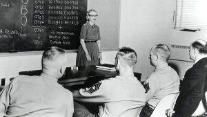 grace-hopper-classroom