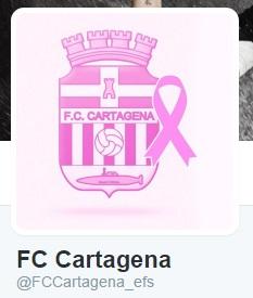 sumate-al-rosa-cartagena