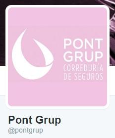 sumate-al-rosa-pont-grup