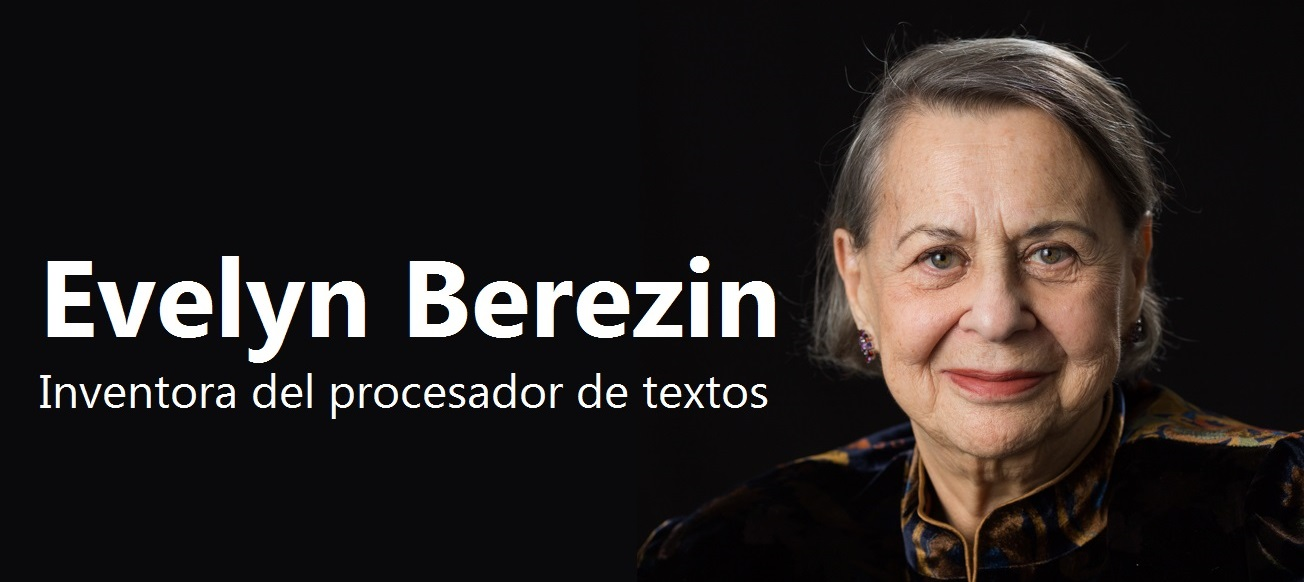 evelyn-berezin-banner