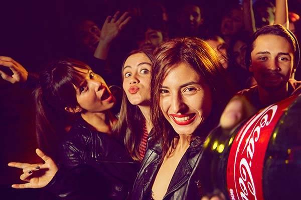 selfie-bottle-tap-fiesta