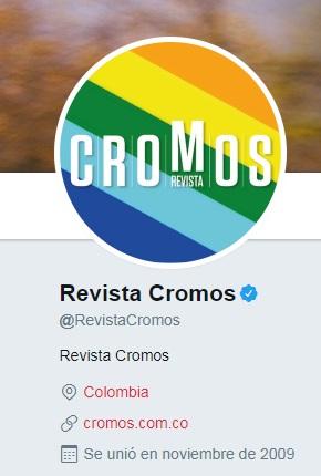 Pride 2017: las marcas lo celebran en Twitter 6