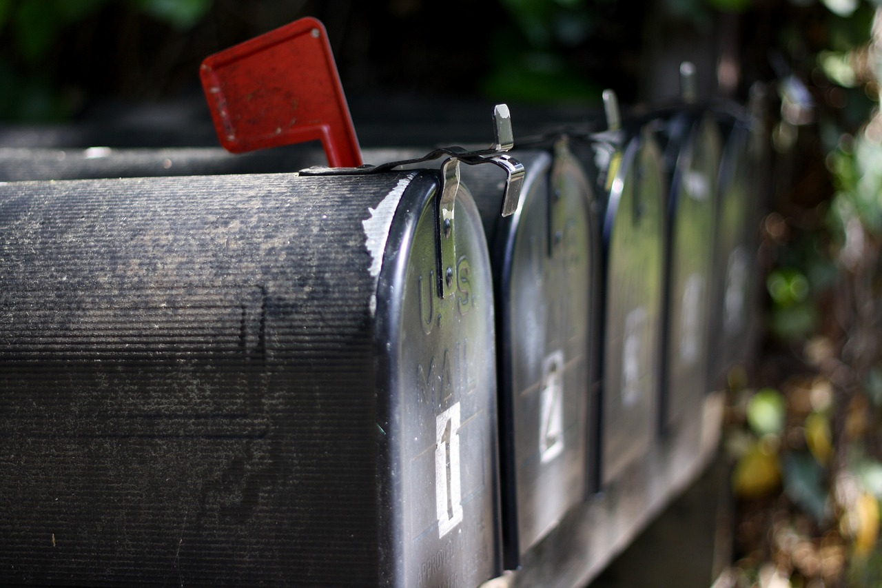 Mailing masivo: cómo mejorar su conversión