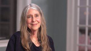 Margaret Hamilton, el alma del Apollo11 | Maria en la red