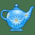 💥 Los 117 nuevos emojis de 2020 1