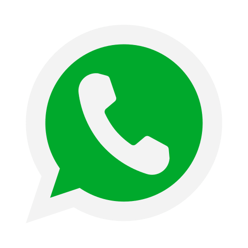 Contacta conmigo a través de WhatsApp