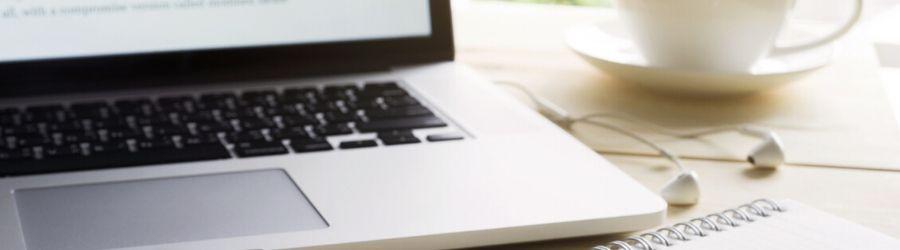 Consultoría digital exprés | Maria en la red